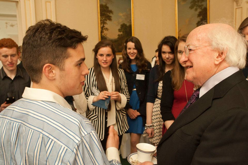 ty-magazine-young-entrepreneur-meeting-the-president-2