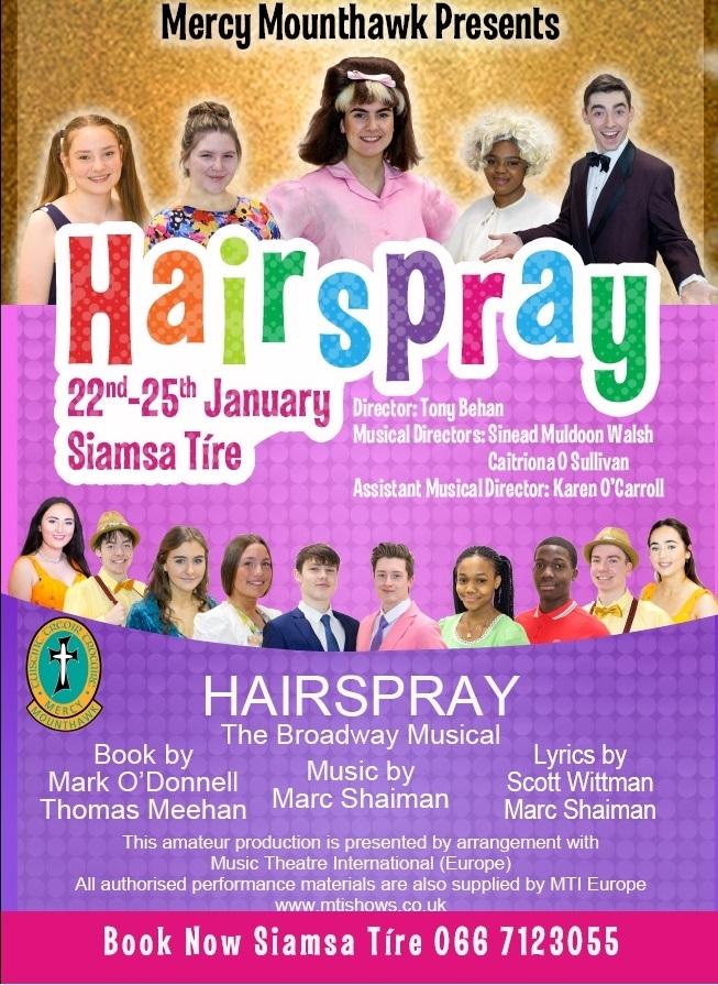 Hairspray 2020 (153)
