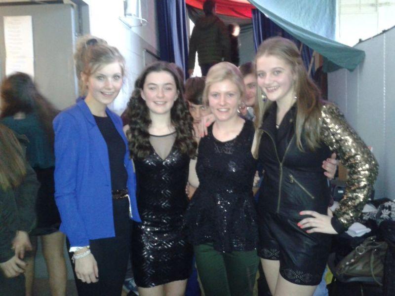 fashionshow2013-6