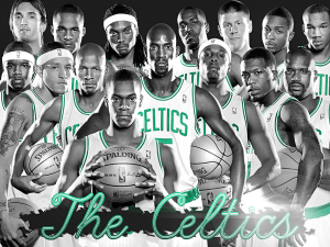 boston_celtics_2010_2011_
