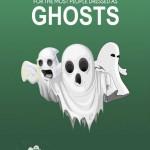 ghost CHALLENGE