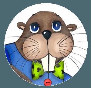 BeaverFace