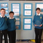 2013 Scifest Overall Winners