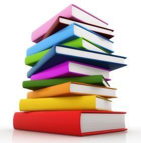 colourful-books