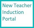 New Teacher Button