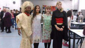 multiculture-2016-7