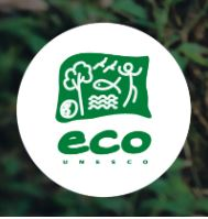 Eco-Unesco logo